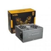 Захранване Super Flower Leadex, 550W, Active PFC, 80+ Gold, 135mm вентилатор