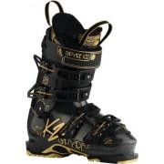 K2 Spyre 100 SV Femmes Chaussures Ski