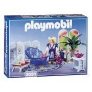 Playmobil 3031 Castle Fairytale Royal Washroom