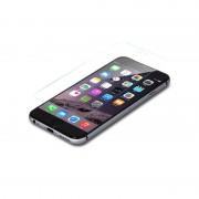 Folie protectie iWalk Sticla pentru Apple iPhone 6