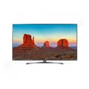 LG 50UK6750PLD - 126 cm - Smart TV LED - 4K UHD - 100 Hz