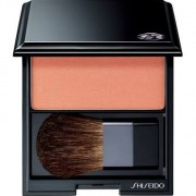 SHISEIDO LUMINIZING SATIN FACE COLOR ETOILE DE MER OR 308