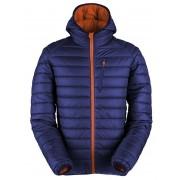 DZSEKI KAPRIOL 131988 THERMIC NARANCS XL