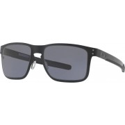 Oakley Holbrook Metal Cykelglasögon svart 2019 Solglasögon