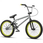 "Bicicleta BMX 2019 WETHEPEOPLE 20"" Nova 20TT quicksilver"