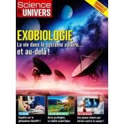 [GROUPE] DIVERTI EDITIONS Science et Univers