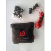 Слушалки Beats by Dre iBeats (UrBeats)