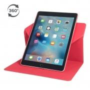 Tucano - Giro Folio iPad Pro 9,7 inch