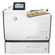 HP PageWide Enterprise Color 556xh - printer - kleur - paginabreed aanbod (G1W47A#B19)