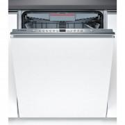 Bosch Perilica posuđa integrirana SMV46MX01E