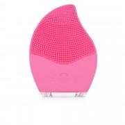 Rio Deep Skin Cleanser Dispositivo per la pulizia del viso