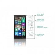 Ochranné tvrdené sklo pre Nokia Lumia 930-Movano