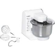 MUM4407 ws - Küchenmaschine Profi Mixx 44 MUM4407 ws
