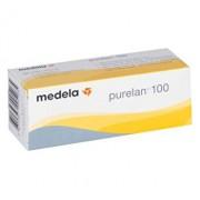 Unguent PureLan 100, hipoalergenic, lanolina pura,pentru calmarea mameloanelor, 37 gr