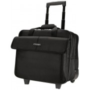 Geanta laptop Kensington Bag SP15.4 Classic Roller