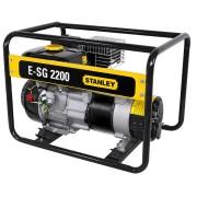 Generator de curent electric Stanley 2000W - E-SG2200