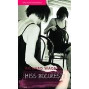 Miss Bucuresti