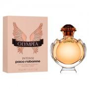 Paco Rabanne - Olympea Intense edp 80ml (női parfüm)