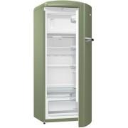 Свободностоящ хладилник Gorenje ORB153OL