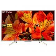 Телевизор SONY KD43XF8577S 4K HDR TV BRAVIA Triluminos