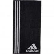 adidas Towel Black/White