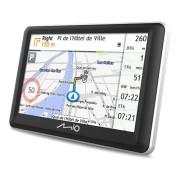 MIO navigacija Spirit 7700 FEU LM