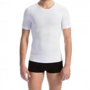 Majica sa kratkim rukavima za muškarce -Art. 419