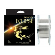 Nylon Baracuda Eclipse 100m