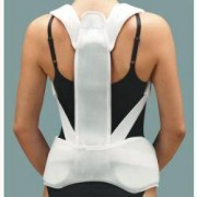 RO+TEN Spin Up Corsetto per Osteoporosi
