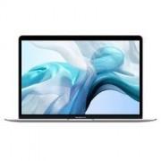"Apple MacBook Air with Retina display - 13.3"" - Core i5 - 8 GB RAM - 128 GB SSD - Frans"