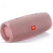 JBL Głośnik mobilny Charge 4 Różowy