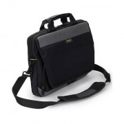 Targus Citygear 12-14 Topload Laptop