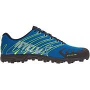 Inov-8 X-talon 190 Precision Fit Blue/Black/Neon Yellow 2017 Barfotaskor & Minimalistiska