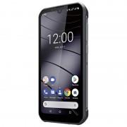"""Smartphone, Gigaset GX290, Dual SIM, 6.1"""", Arm Octa (2.0G), 3GB RAM, 32GB Storage, Android, Grey (6260004)"""