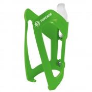 Стойка за бутилка SKS Topcage зелена