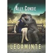Legaminte, Vol. 1/Ally Condie