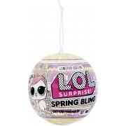 L.O.L. Surprise Spring Bling jarní série - zvířátko