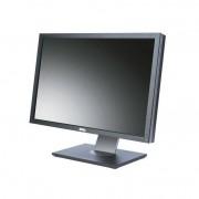 Dell Pantalla 24 LCD Full HD DELL Ultrasharp U2410f