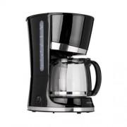 Filtru de cafea,MPM 800 W, negru, cu lampa de control,MKW-02