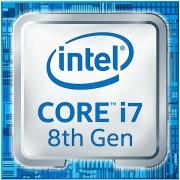 Intel CPU Desktop Core i7-8700 (3.2GHz, 12MB,LGA1151) box BX80684I78700SR3QS