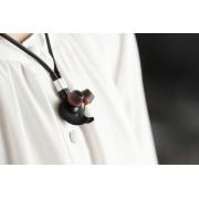 Jabra EarWings Jabra Evolve 75E 3/fp