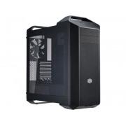 COOLER MASTER MasterCase 5 modularno kućište (MCX-0005-KWN00)