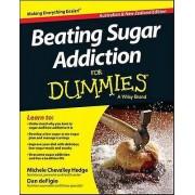 Beating Sugar Addiction For Dummies Australia NZ par Hedge & Michele ChevalleyDeFigio & Dan