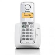Telefon fix Gigaset A220 fara fir Alb