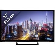 Panasonic TX-32FSW504 - HD Ready TV