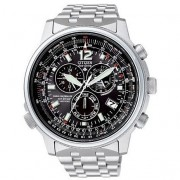 Ceas barbatesc Citizen Promaster Sky AS4050-51E