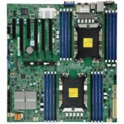 Motherboard MBD-X11DPI-NT 2xLGA 3647