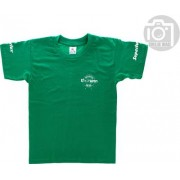 Thomann T-Shirt Kids 98/104