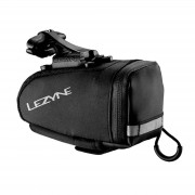 Lezyne M Caddy QR - Black