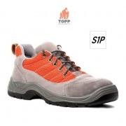 Pantofi de lucru Spinelle S1P rezistenti